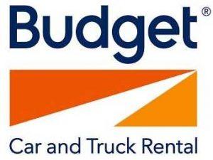 Budget Location de voiture au Portugal