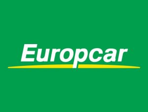 Europcar Location de voiture au Portugal
