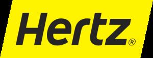 Hertz Location de voiture au Portugal